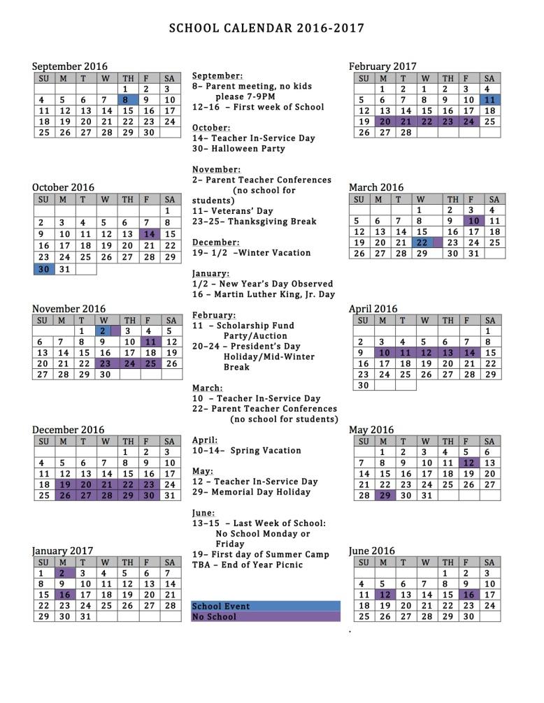 school-calendar-2016-2017-copy